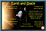Earth_and_Space