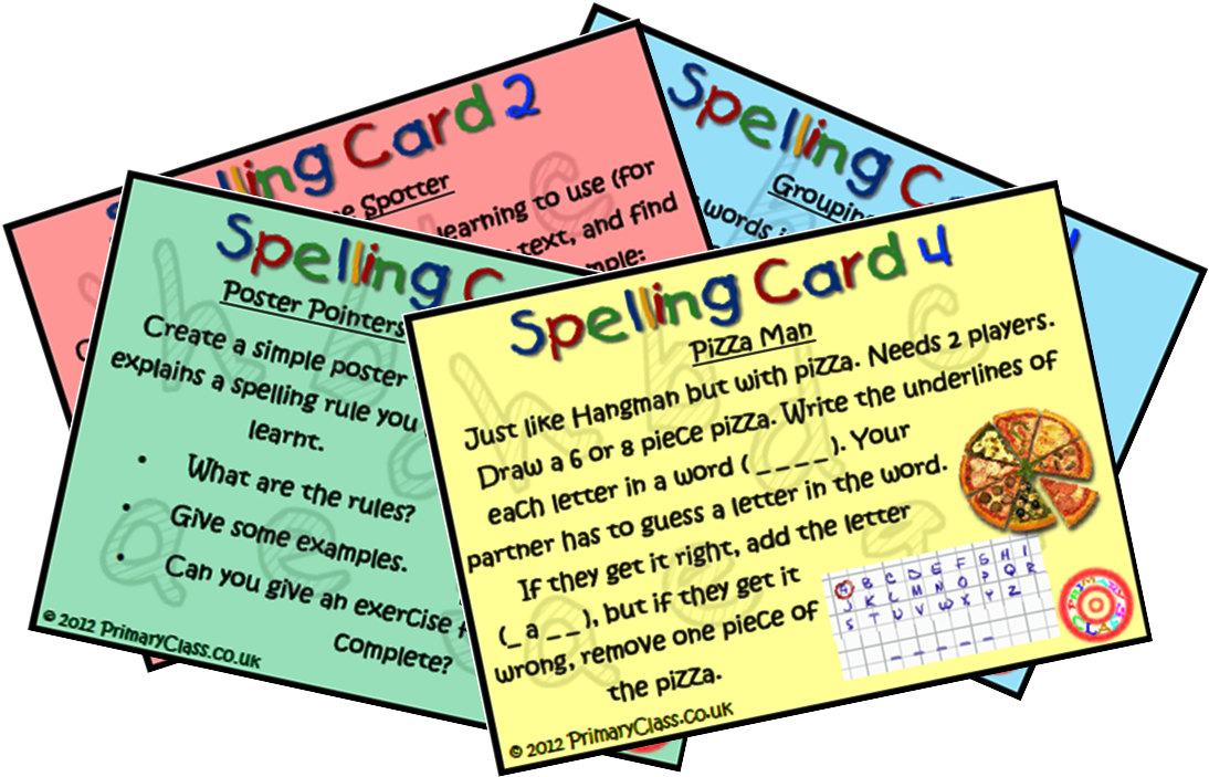 Printable Worksheets punctuation rules worksheets : PrimaryClass.co.uk - Resources for the Classroom
